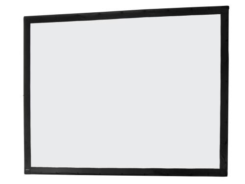 celexon Tuch für Faltrahmen Mobil Expert - 203 x 152 cm