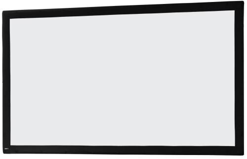 celexon Tuch für Faltrahmen Mobil Expert - 244 x 137 cm