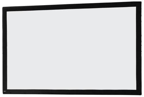 """Toile 244 x 152 cm pour Ecran de projection sur Cadre celexon """"Mobile Expert"""""""