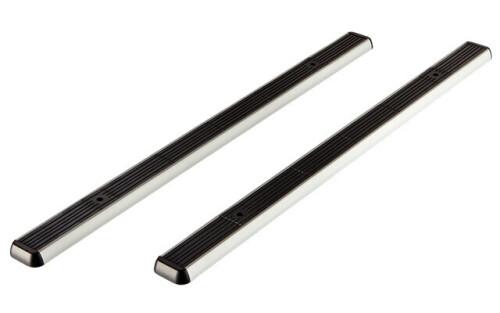 Celexon extension arms for Multicel Expert mounts (40cm)