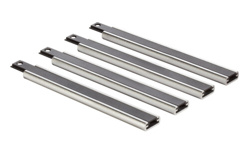 celexon PS UltraFlat extension arms