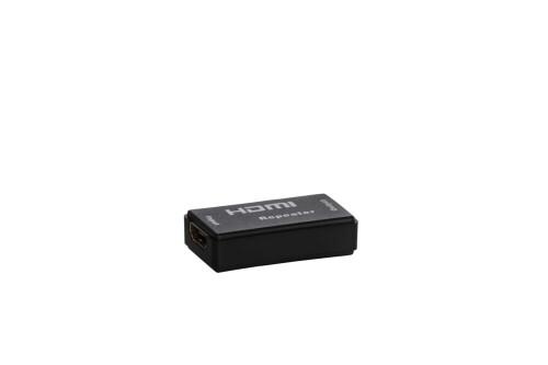 Repetiteur Amplificateur HDMI celexon Expert