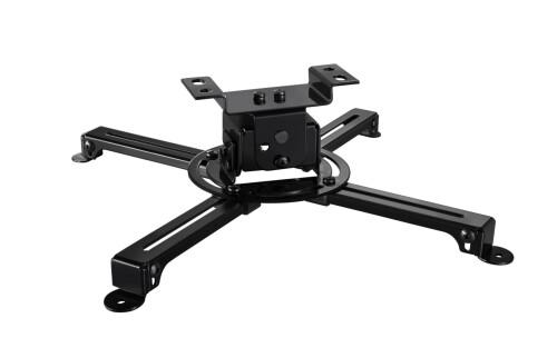 celexon universal ceiling mount MultiCel 1000 Pro black