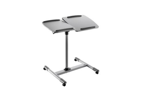 celexon projection table PT3000