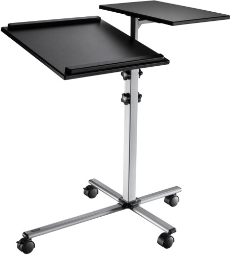 celexon projection table PT3010
