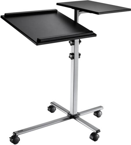 celexon projection table PT3010