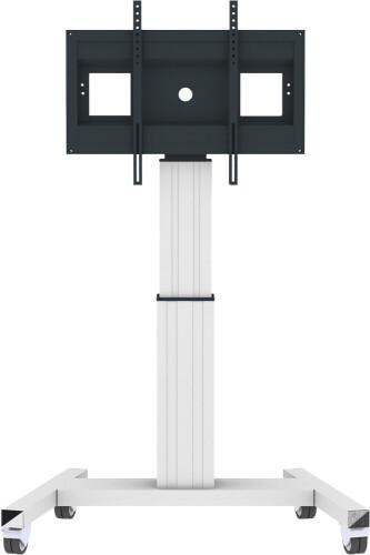 celexon Display-Rollwagen Adjust-42100M