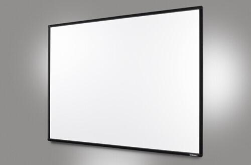 celexon Home Cinema FramePlus screen 203 x 152cm