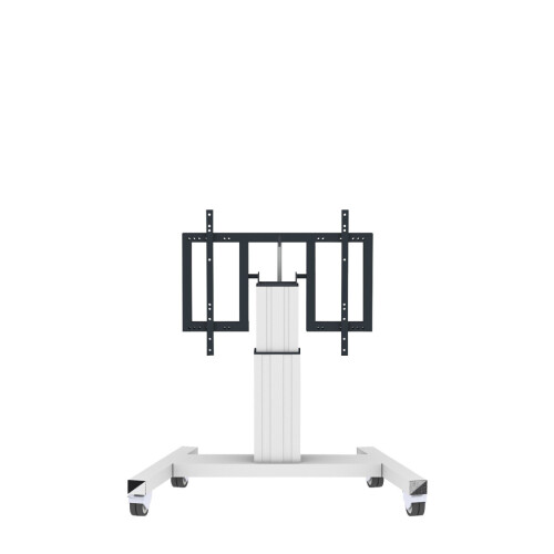 celexon display trolley Adjust-V4670S
