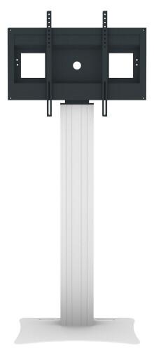 celexon display stand Fixed-42100P