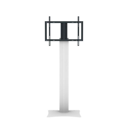 celexon Professional Plus stojak pod wyświetlacz Fixed-42100-LP Krajobraz/portret