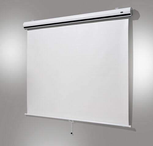 celexon screen manual Expert 220x165 cm