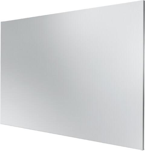 celexon Expert Fixed Frame screen PureWhite 300 x 225 cm