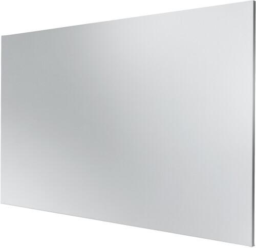 celexon Expert Fixed Frame screen PureWhite 250 x 140 cm