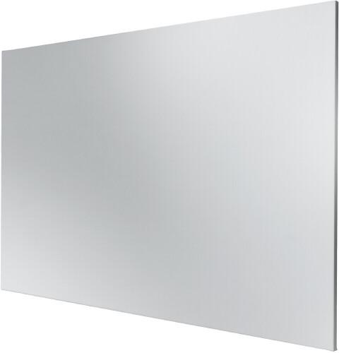 celexon Expert Fixed Frame screen PureWhite 250 x 156 cm