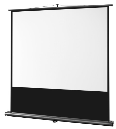 Ecran de projection celexon Ultramobile PRO 160 x 120 cm