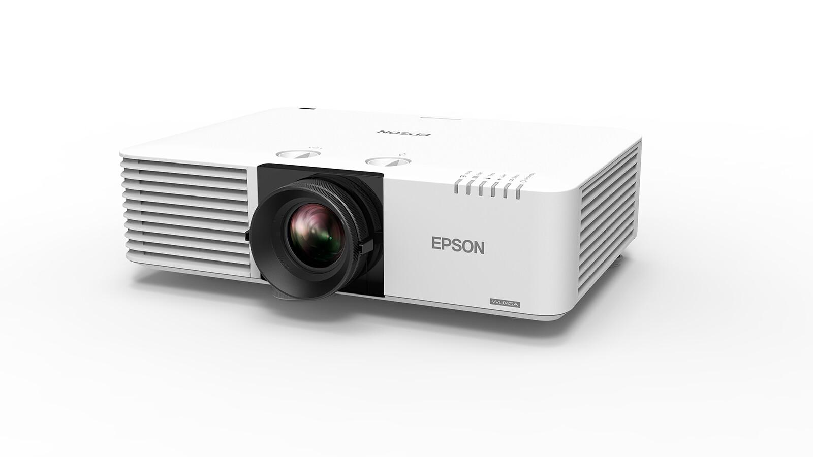 Epson EB-L610U LED Beamer | hier online kaufen