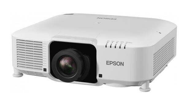 Epson EB-L1070U (utan objektiv)