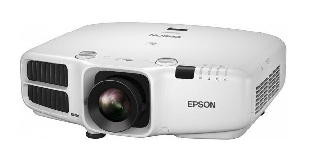 Epson EB-G6350