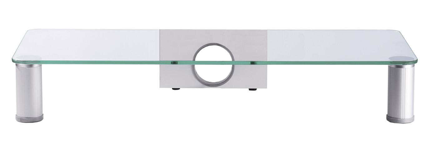 eStore H20 Mini Trådlöst Tangentbord / Touchpad / Fjärrkontroll